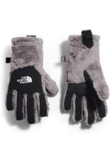 The North Face Girls Osito Etip Glove Ashen Purple