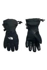 The North Face Montana Etip Gore-Tex Glove