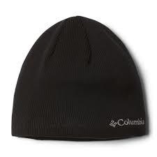 Columbia Youth Bugaboo Beanie Black