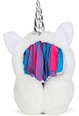 Unicorn Earmuffs