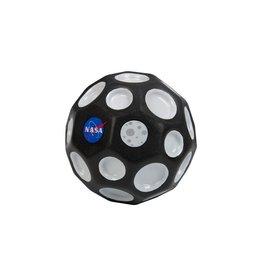 Moon Ball NASA