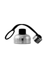 Thinkbaby Thinksport Strap & Collar Replacement Kit
