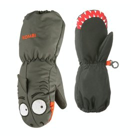 Kombi Animal Family Mitt Spooky The Shark L