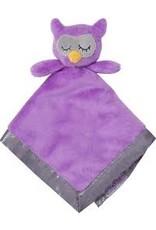 Kombi The Cozy Animal Snugglers Olivia the Owl