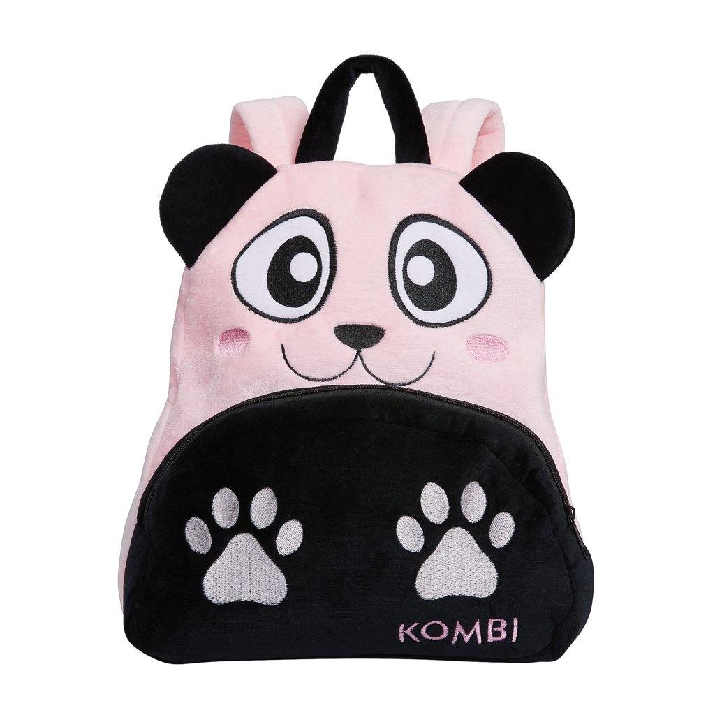 Kombi The Animal Backpack Sasha the Panda