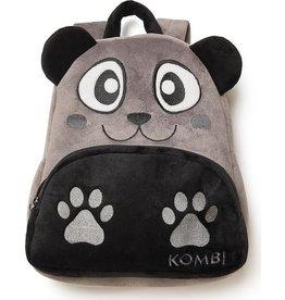 Kombi The Animal Backpack Paul the Panda