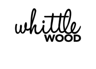Whittle Wood