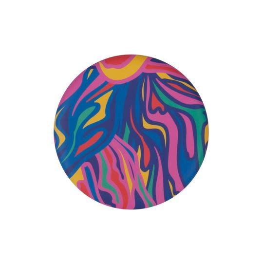 Wingman - Groovy Rainbow