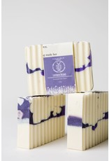 Lavender Dream Bar Soap