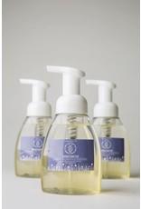 Lavender Foamy Soap 8oz