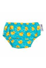 Swim Diaper Duck 6-12M