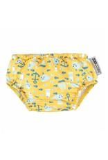Swim Diaper Whale 3-6M