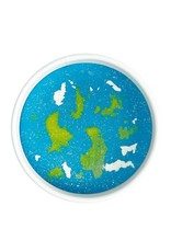 Land of Dough Planet Earth Luxe Natural Play Dough