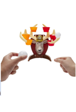 Hasbro Deer Pong