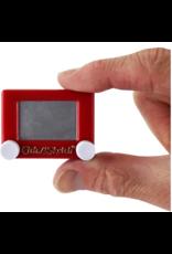 Super Impulsive World's Smallest Etch A Sketch