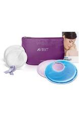 Avent Breastfeeding Starter Kit