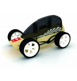Hape Mighty Mini Low Rider E5502