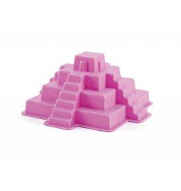 Hape Mayan Pyramid E4021