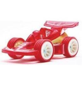 Hape Mighty Mini Racer E5500