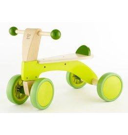 Hape Scoot-Around E0101