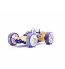 Hape Mighty Mini Sportster E5511