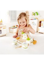 Hape Tea Set for Two E3124
