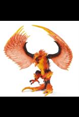 Schleich Fire Eagle 42511