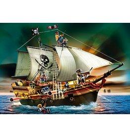 Playmobil Pirates Ship (5135)
