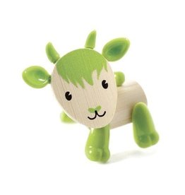 Hape Hape - Goat Mini-mal