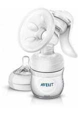 Avent Comfort Manual Breast Pump