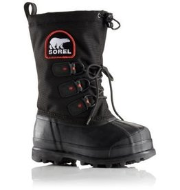 Sorel Youth Glacier II