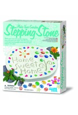 4M Make Your Garden Stepping Stone