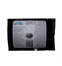Ultra Phosphate Free Laundry Powder - 2 Load Sample