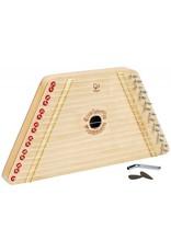 Hape Happy Harp E0323