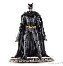 Schleich Batman (22501)