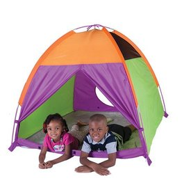 My Tent Play Tent