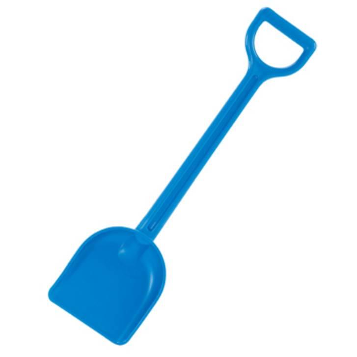 Hape Mighty Shovel