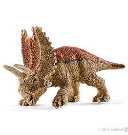 Schleich Mini Pentaceratops (14535)