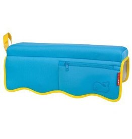Skip Hop Moby Bathtub Elbow Rest