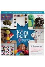 The Pom Pom Kit