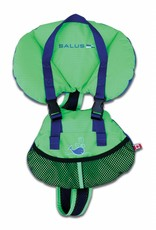 Salus Marine Wear - Bijoux 9-25lbs