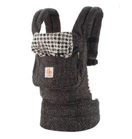 Ergobaby Original Baby Carrier - Black Twill