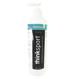 Thinkbaby Thinksport Conditioner