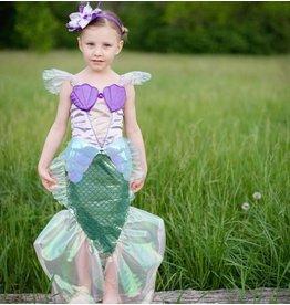 Great Pretenders Mermaid Costume