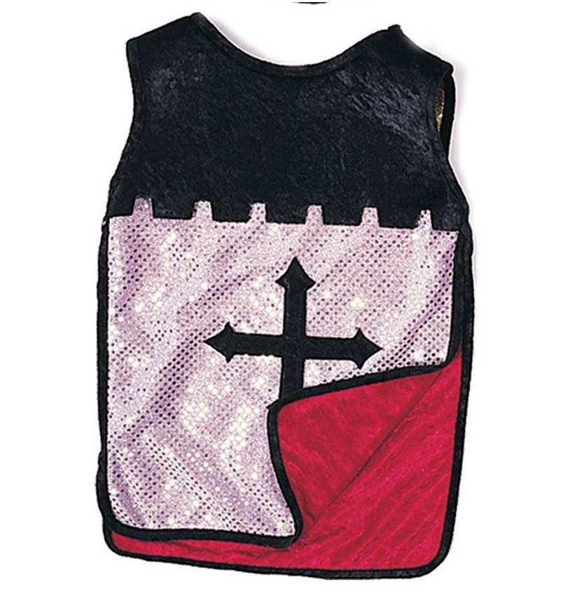 Great Pretenders Reversible King / Knight Set Costume