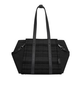 Skip Hop Highline Diaper Tote