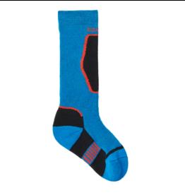 Kombi The Brave Children Sock Electric Blue