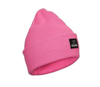 Kombi The Craze Jr Hat Hot Pink