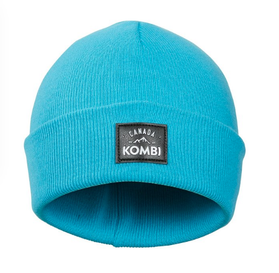 Kombi The Craze Jr Hat Bluebird