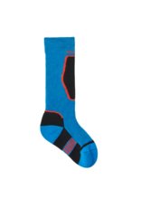 Kombi The Brave Jr Sock Electric Blue